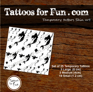 tattoosforfun-com-little-mermaid-fake-tattoos-25-set