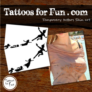 tattoos-for-fun-peter-pan-temporary-tattoo