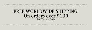 TattoosForFun.com-2