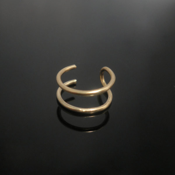 bouble-ring-bass-fake-piercing