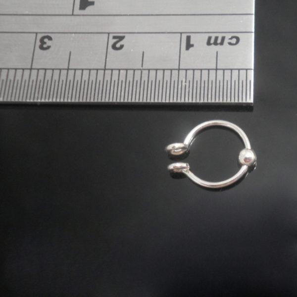 silver-1-ball-fake-septume