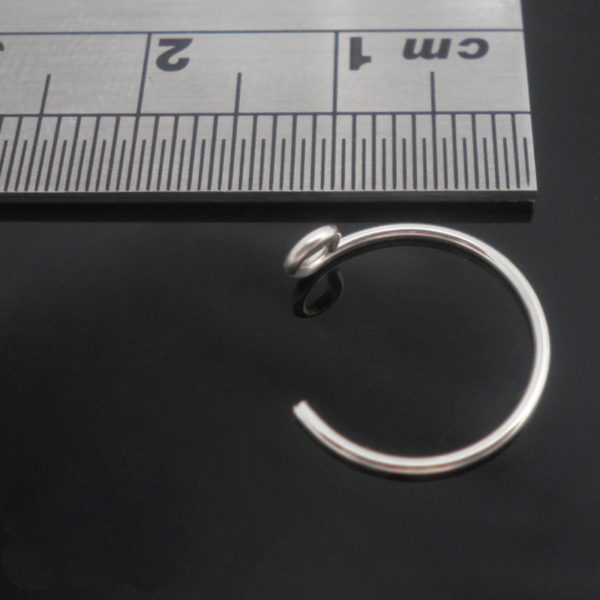 sterling-silver-conch-ear-cuff