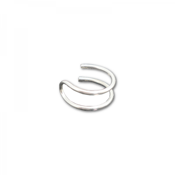 sterling-silver-double-ring
