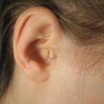 sterling-silver-fake-piercing