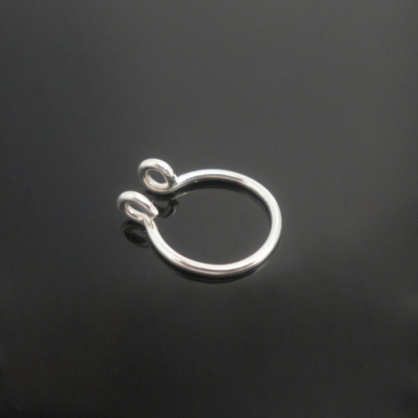 sterling-silver-fake-septum-ring