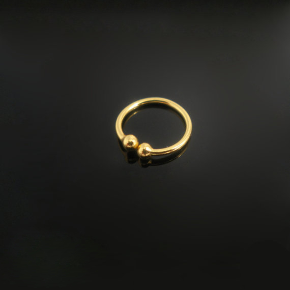 sterling-sikver-gold-fake-nose-ring-1