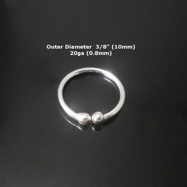 sterling-silver-fake-nose-ring-10mm