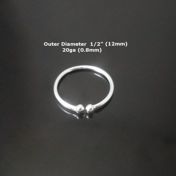 sterling-silver-fake-nose-ring-12mm