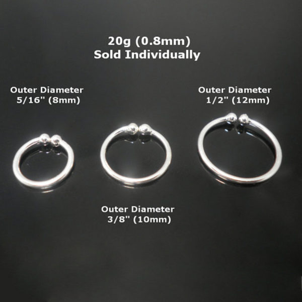 sterling-silver-fake-nose-ring