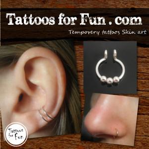 tattoos-for-fun-fake-temporary-tattoos