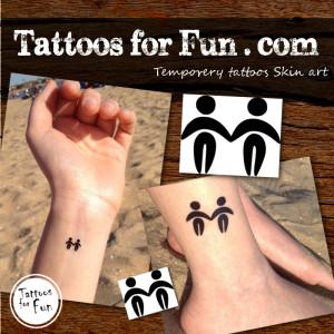 tattoos-for-fun-gemini-temporary-tattoos