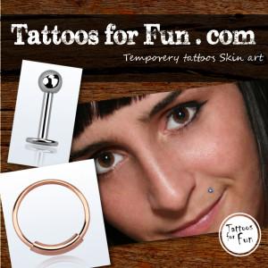 tattoos-for-fun-piercings