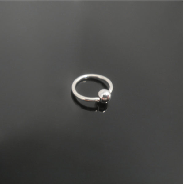 6mm-surgical-steel-ball-closure-ring-20ga