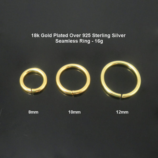 sterling-silver-gold-nose-ring