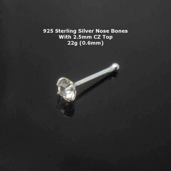 925-sterling-silver-nose-bones-3-800X800
