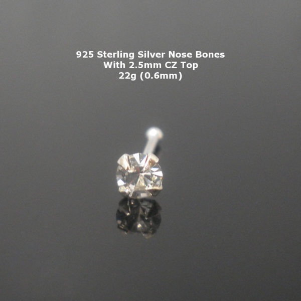 925-sterling-silver-nose-bones-800X800