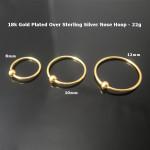 Sterling-Silver-nose-hoop