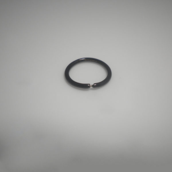 black-sterling-silver-nose-ring-1