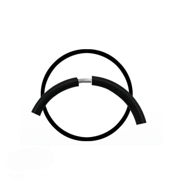 black-sterling-silver-nose-ring