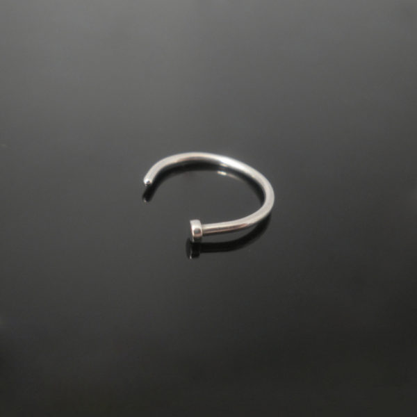 Surgical-Steel-Nose-Hoop-ring-1-800X800