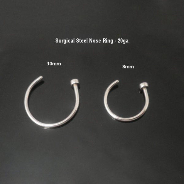 Surgical-steel-silver-nose-clips-20g-800X800