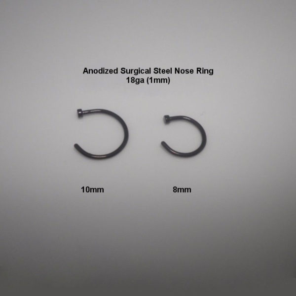 black-surgical-steel-nose-ring-18ga-800×800