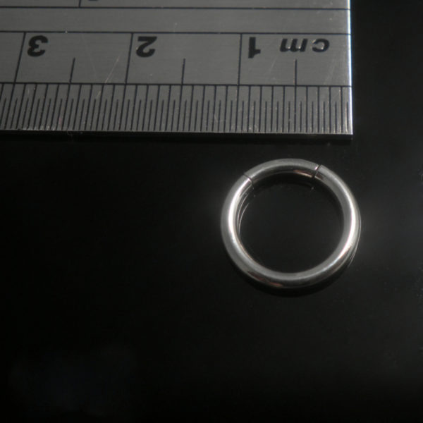 surgical-steel-8mm-segment-ring-800X800