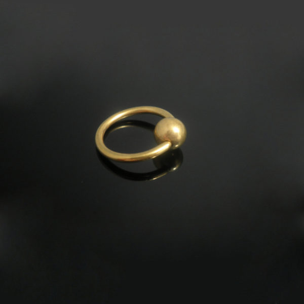 titanium-golden-ball-ring-1-800X800