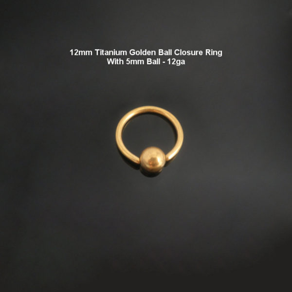 titanium-golden-ball-ring-800X800