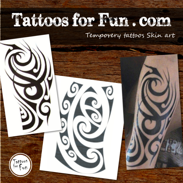 sleeve-tattoo-temporary-tattoos
